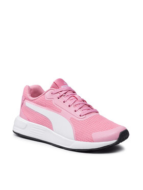 Puma Puma Sneakers Taper Jr 374240 12 Rose