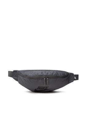 Nike Nike Torbica oko struka DB0490 068 Siva