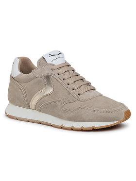 Voile Blanche Voile Blanche Sneakers Julia 0012015200.14.1E07 Gri