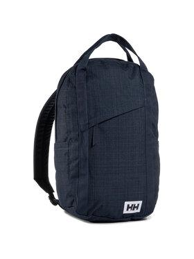 Helly Hansen Helly Hansen Kuprinė Oslo Backpack 67184 598 Tamsiai mėlyna