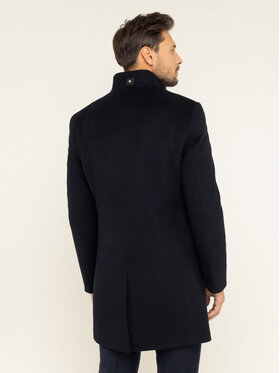 Pierre Cardin Pierre Cardin Demisezoninis paltas 69530/4532/3000 Regular Fit