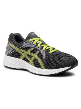 Asics Asics Topánky Jolt 2 Gs 1014A035 Sivá