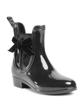 Mayoral Mayoral Guminiai batai 44163 Juoda