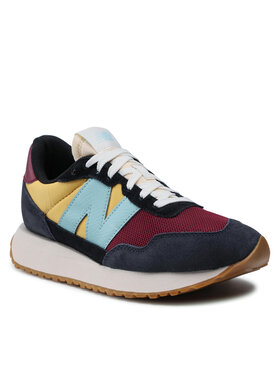 New Balance New Balance Sneakers MS237HG1 Multicolore