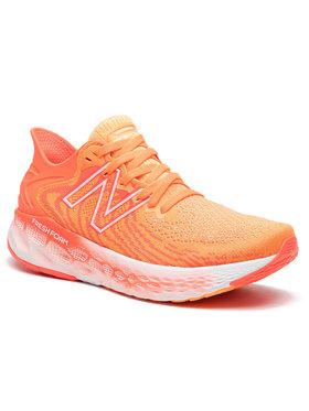 New Balance New Balance Chaussures W1080C11 Orange