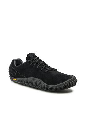 Merrell Merrell Обувки Move Glove Suede J066799 Черен