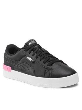 Puma Puma Sportcipő Jada Jr 381990 01 Fekete