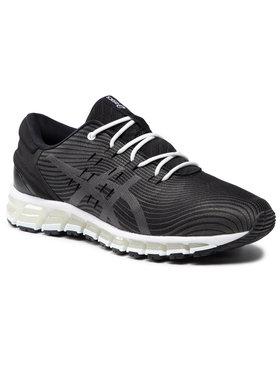 Asics Asics Sneakers Gel-Quantum 360 4 1021A028 Nero