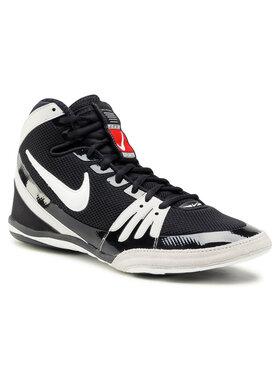Nike Nike Обувки Freek 316403 011 Черен