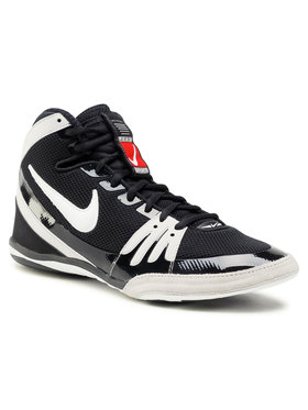 Nike Nike Schuhe Freek 316403 011 Schwarz