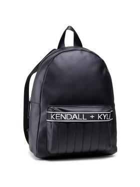 Kendall + Kylie Kendall + Kylie Hátizsák Emily HBKK-120-0001A-26 Fekete