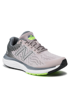 New Balance New Balance Chaussures W680LR7 Beige