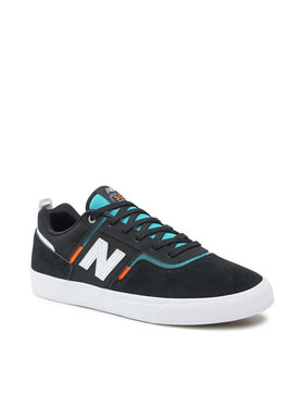 New Balance New Balance Sneakers NM306PAP Nero