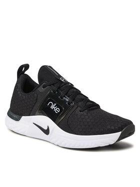 Nike Nike Cipő Renew In-Season Tr 10 CK2576 001 Fekete