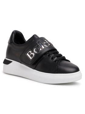 Baldinini Baldinini Sneakers 099129XNASP0006XXXXX Negru