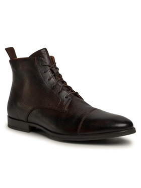 Gino Rossi Gino Rossi Boots MB-JEREMY-32 Marron