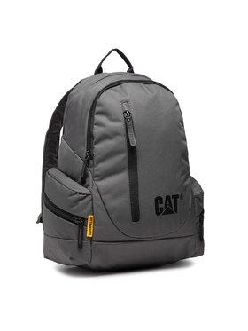 CATerpillar CATerpillar Plecak 83541-483 Szary