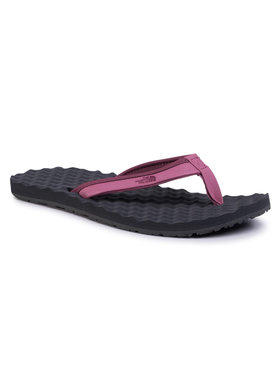 The North Face The North Face Flip flop Base Camp Mini II NF0A47ABMP5I Roz