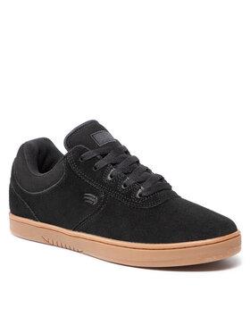 Etnies Etnies Sneakersy Joslin 4101000484544 Čierna