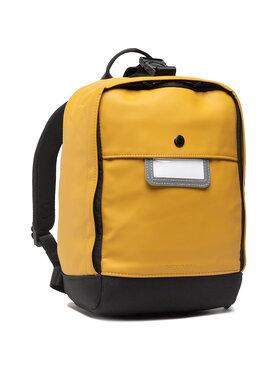 Tretorn Tretorn Раница Wings Mini Pack 474101 Жълт