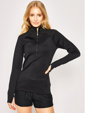 Under Armour Under Armour Techninis džemperis ½ Zip 1344534 Fitted Fit