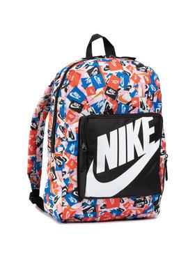 Nike Nike Раница CK5578 010 Цветен
