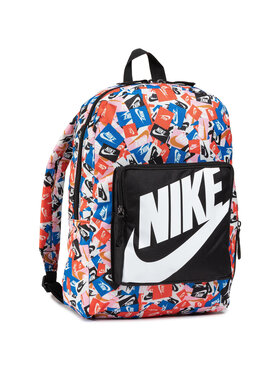 Nike Nike Rucsac CK5578 010 Colorat