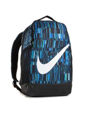 Nike Nike Plecak CK5576-010 Granatowy