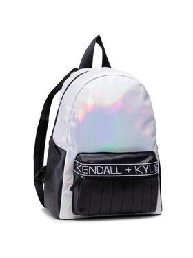 Kendall + Kylie Kendall + Kylie Hátizsák KK-HBKK-120-0001A-17 Fekete