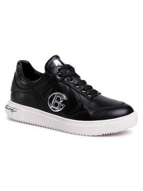 Baldinini Baldinini Sneakers 065000XNAPP000000KBK Negru