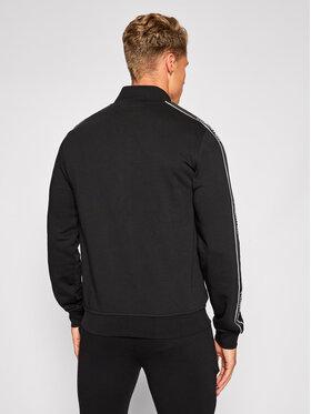 KARL LAGERFELD KARL LAGERFELD Sweatshirt 705021 511900 Noir Regular Fit