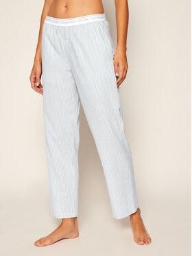 Calvin Klein Underwear Calvin Klein Underwear Pyjamahose Sleep 000QS6433E Grau
