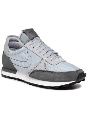 Nike Nike Buty Dbreak-Type CT2556 001 Niebieski
