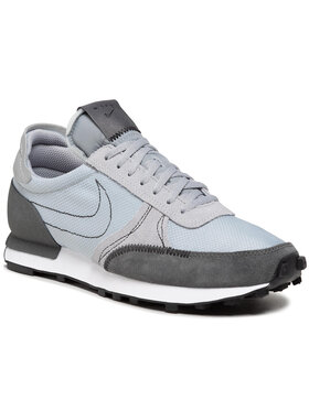 Nike Nike Pantofi Dbreak-Type CT2556 001 Albastru