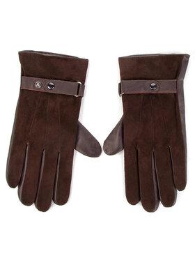 Joop! Joop! Дамски ръкавици Gloves 7237 170006313 Кафяв