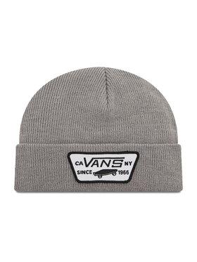 Vans Vans Bonnet Milford Beanie VN0A36OJHTG1 Gris