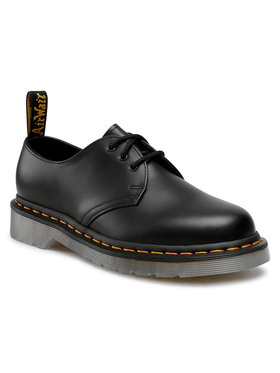 Dr. Martens Dr. Martens Anfibi 1461 Iced Nero