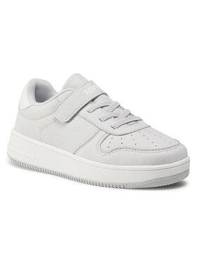 Sprandi Sprandi Sneakers CP40-20510Z Grau