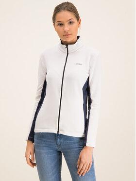 Colmar Colmar Techninis džemperis Zip-Up Stretch Therml 9384 9UE Slim Fit