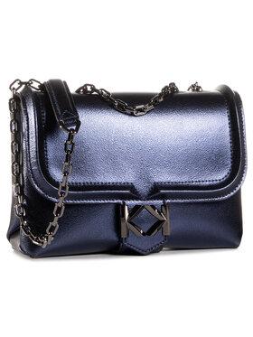 KARL LAGERFELD KARL LAGERFELD Τσάντα 205W3079 Σκούρο μπλε