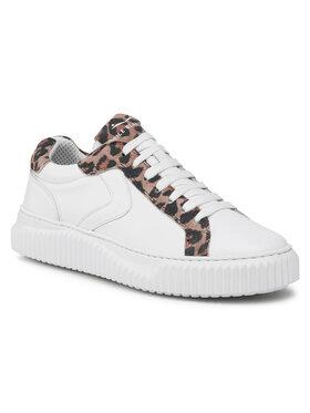 Voile Blanche Voile Blanche Sneakers Lipari 0012015846.07.1N30 Alb
