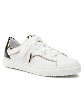 Eva Longoria Eva Longoria Laisvalaikio batai EL-08-03-000375 Balta