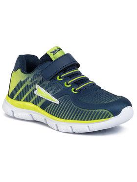 Sprandi Sprandi Sneakersy CP23-5788 Granatowy