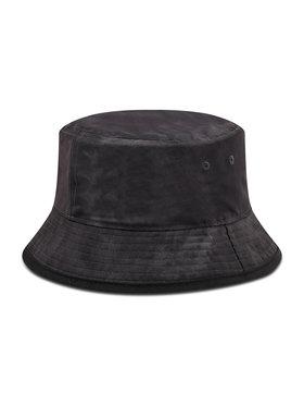 Converse Converse Bucket Hat 10021435-A01 Negru