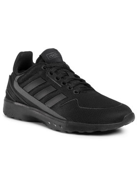 adidas adidas Pantofi Nebula Zed K EH2543 Negru