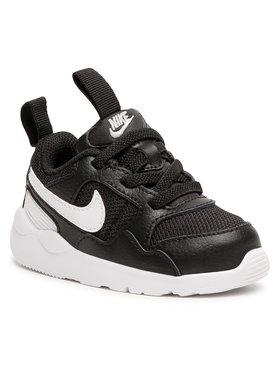 Nike Nike Boty Pegasus '92 Lite (Td) CK4080 002 Černá