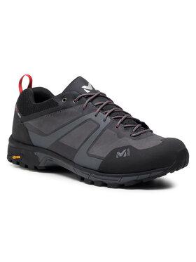Millet Millet Turistiniai batai Hike Up Gtx M MIG1856 Pilka
