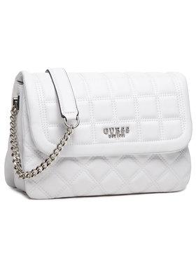 Guess Guess Handtasche HWVY81 11200 Weiß
