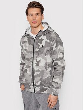 Polo Ralph Lauren Polo Ralph Lauren Sweatshirt 710852509003 Gris Regular Fit