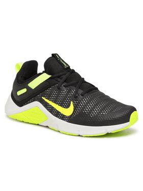 Nike Nike Topánky Legend Essential CD0443 008 Čierna